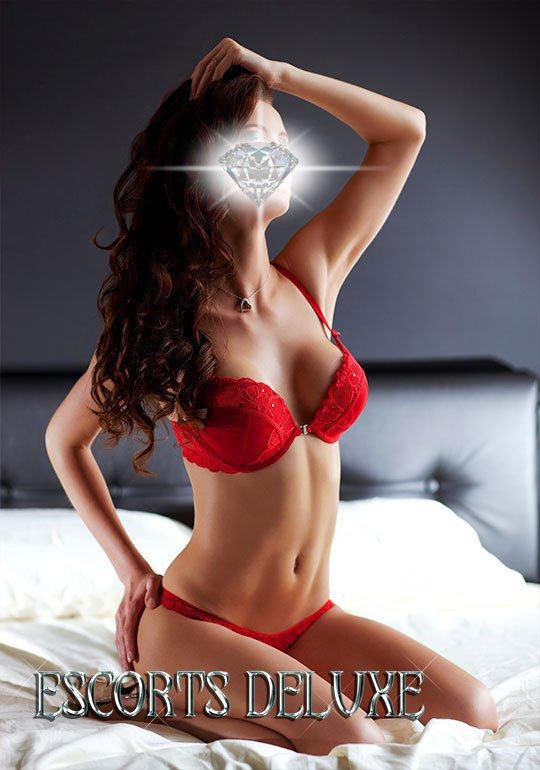 Model escort that will offer you a pleasure never experienced.